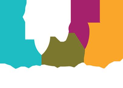 ITV America
